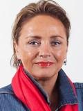 Cheryl Asmus