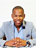 Leroy Kgopa