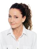 Carole Rosenblatt