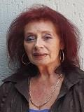 Marianne Bambury