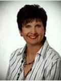 Linda Roth