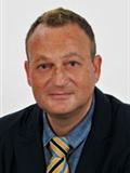 Henk van Staden