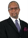 Tyrone Samson