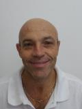 Mark Biassoni