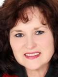 Lisa Parton