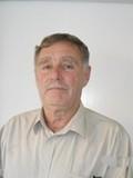 Eddie McGee