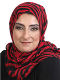 Faeema Joosub Osman