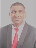 Phillip Ravendran Rama Pillay