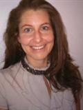 Nadine Koen