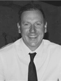 Ian Kleynhans