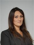 Lorette Bento (Sales)