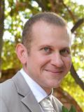 Marc Gouws