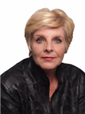 Susann Schoombee