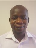 Vincent Ngobeni
