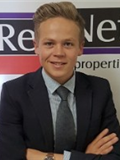 Franco van der Merwe