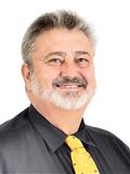Lionel Maggio