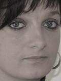 Anel Pretorius