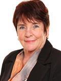 Angela Coetzee