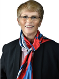 Linda Ogden