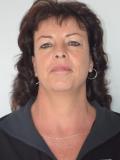Anza de Vries