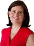 Helen Millar