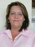 Anita Greeff