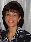 Veronica Loupos