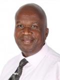 Joel Mahlangu