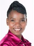 Linda Chirwa