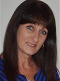Linda Levendag