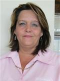 Anita Elizabeth Greeff