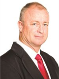 Denis Brandjes