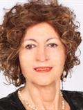 Norma Sinovich