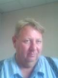 Hans Kugler