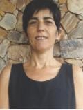Ana Labuschagne