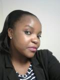 Ouma Ndukula