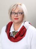 Karin Doerk