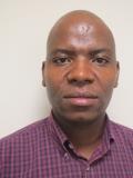 Tshepo Makhubela