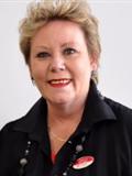 Sandra Rinquest