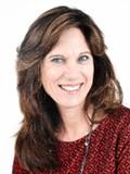 Diane Cursons