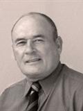 Peter Tychsen