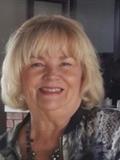 Wenda Stassen