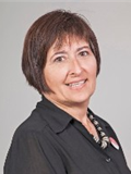 Alida Koegelenberg