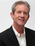 Maarten Laubscher
