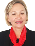 Liesel Taylor