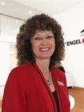 Christa van der Merwe