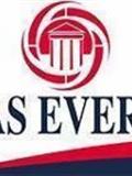 Chas Everitt Office