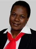 Nyarie Majange