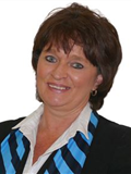 Rochelle Veale