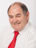 Clive Wilsworth